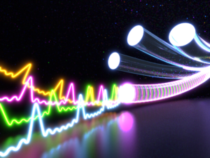 fig.laser