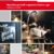 Nuovo catalogo portatili e apparecchiature a gas KOIKE