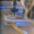 Una nuova pompa ad alta pressione per taglio a getto d'acqua coniuga alta efficienza e ingombro ridotto